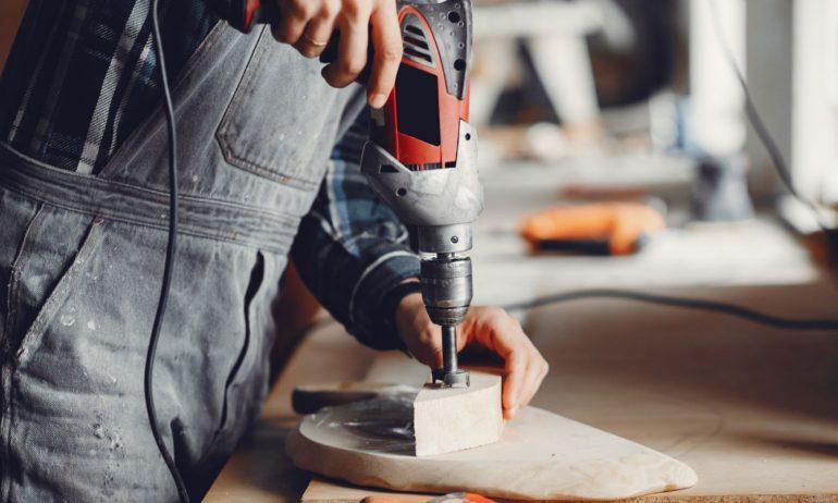 7 Beneficios del alquiler de herramientas