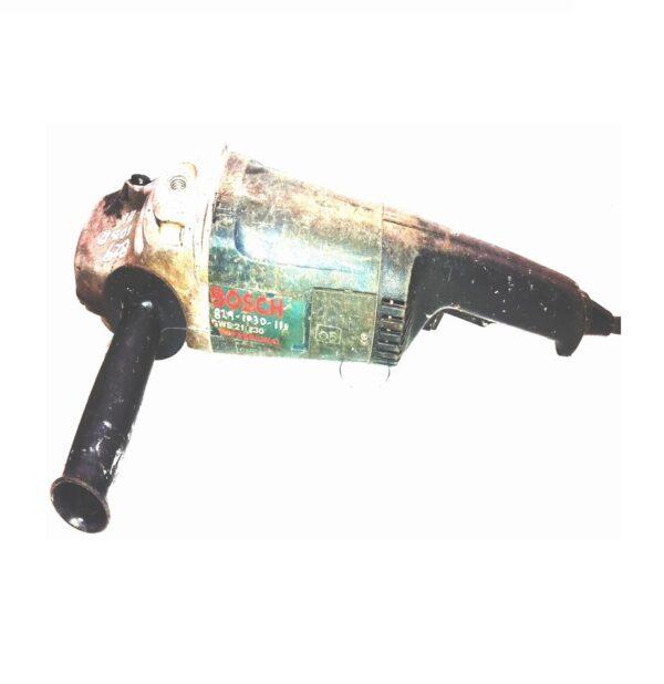 Pulidora GWS 21-230 (Bosch)