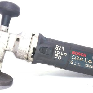 Cizalla GSC 2,8 (Bosch)