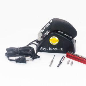 Destornillador IXO a batería 3.6 V 2336 (Skil)