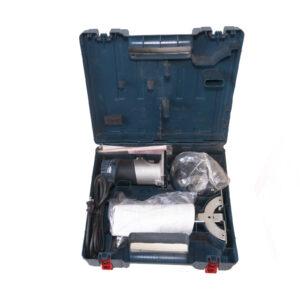 Fresadora De Mano GKF 600 (Bosch)
