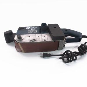 Lijadora Banda GBS 75 AE (Bosch)