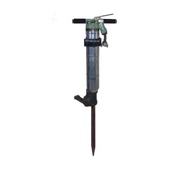Martillo neumático para pavimento MPB-90AS