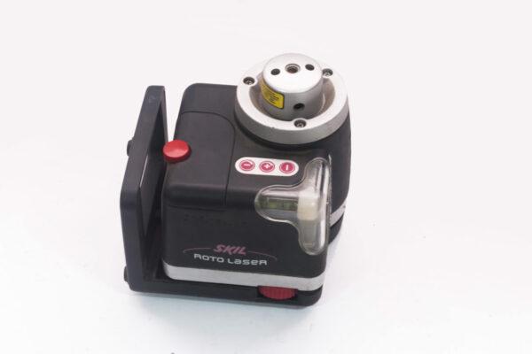 Nivelador láser giratorio 0560 AC (Skil)