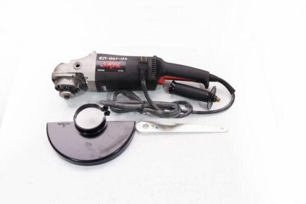 Pulidora Angular 9790 (Skil)