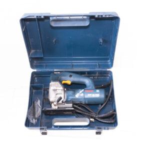 Sierra Caladora GST 85PBE 2000 (Bosch)