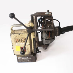 Taladro Magnetico Modelo DH 16 (Black and Decker)