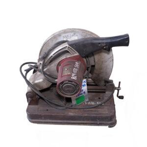 Tronzadora Abrasiva 1365 (Bosch)
